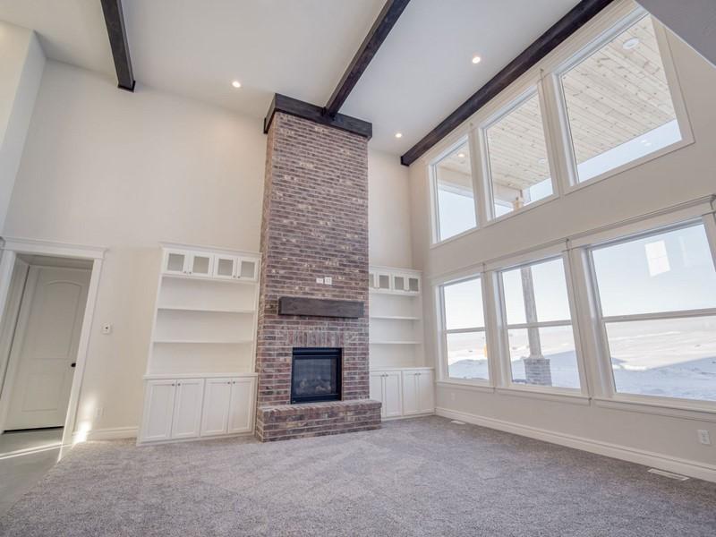 Guardian Homes: Custom Home Builders