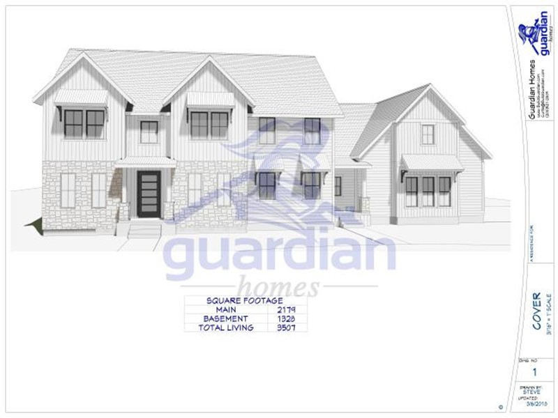 House Plans And Architectural Drafting