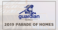 Eastern Idaho Parade of Homes 2019