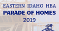 2019 parade of homes eastern idaho