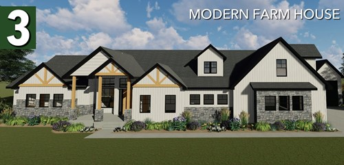 eastern idaho home builders association farmhouse